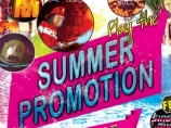 Haber görüntüsü SUMMER PROMOTION: DOUBLE YOUR RADIKAL POINTS