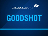 Haber görüntüsü YOUR SPORTS NEW GOODSHOT FOR YOUR RADIKALDARTS
