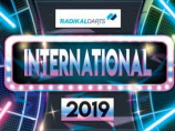 Haber görüntüsü INTERNATIONAL TOURNAMENT RADIKALDARTS 2019